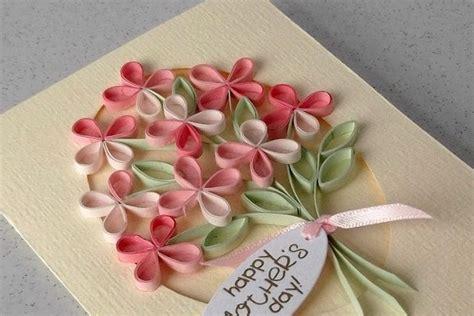 la bambina dei fiori di carta lavoretti per la festa della mamma idee fai da te facili