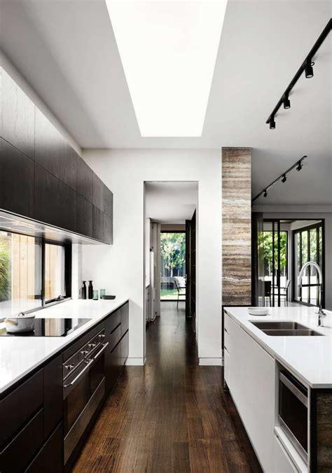 home interior design melbourne непритязательная роскошь дизайн в интерьере