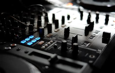 pioneer dj console dj console wallpaper www pixshark images galleries