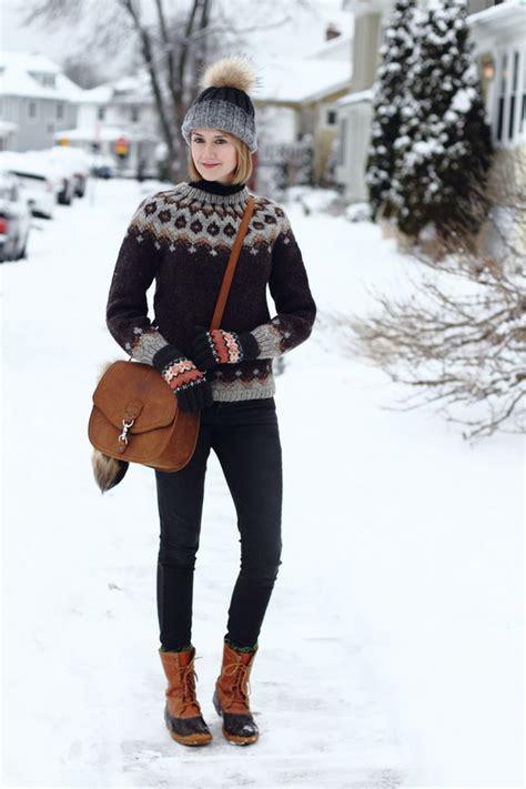 Ll Bean Duvet Covers Hobo Crossbody Purse Leather Hobo Purse Saddleback
