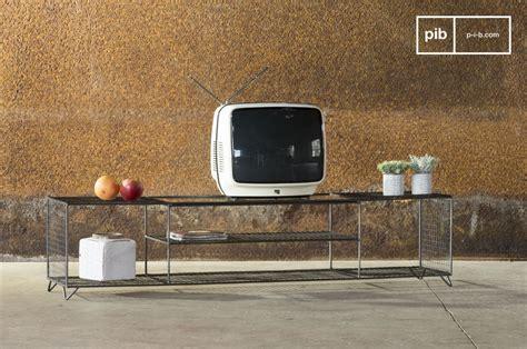 Grand Meuble Tv by Grand Meuble Tv Ontario Robuste Et Bien Fini Pib