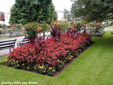 giardini bellissimi immagini giardini bellissimi
