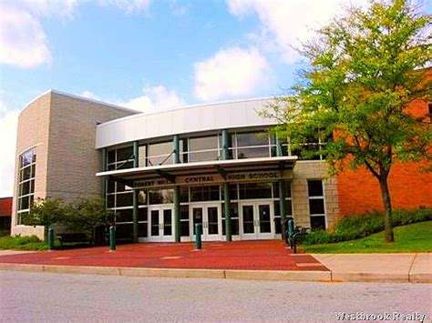 Best Mba In West Michigan by West Michigan Schools Ranked In Top 1500 Us High Schools