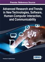 brainâ computer interfaces handbook technological and theoretical advances books advanced research and trends in new technologies software