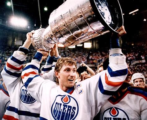 great 1980s sports moments the players and teams that defined a generation books remembering wayne gretzky as his was born big