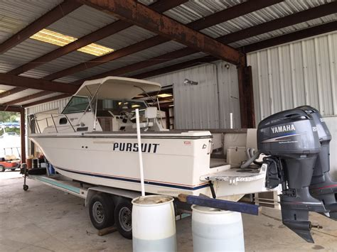 boat mechanic hialeah the hull truth boating and fishing forum view single