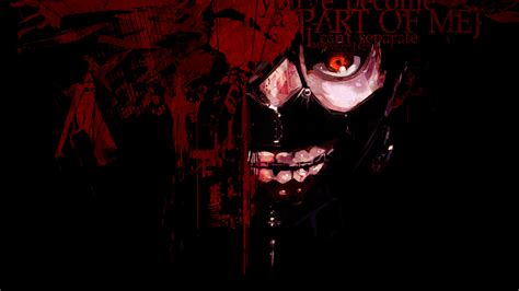 wallpaper abyss tokyo ghoul 617 tokyo ghoul hd wallpapers backgrounds wallpaper