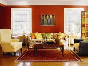 how to decorate a large living room wall how to repair how to decorate orange large living room