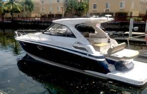 regal yachts for sale used regal 35 sport coupe yachts for sale