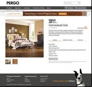 top 28 pergo website save big on laminate flooring