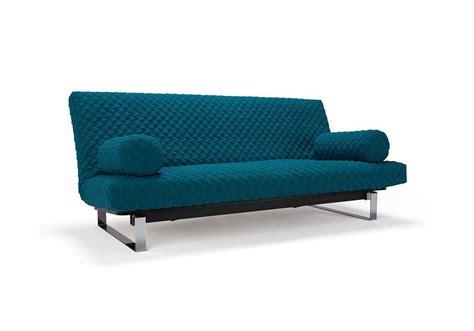 sofa bett bett sofa deutsche dekor 2017 kaufen