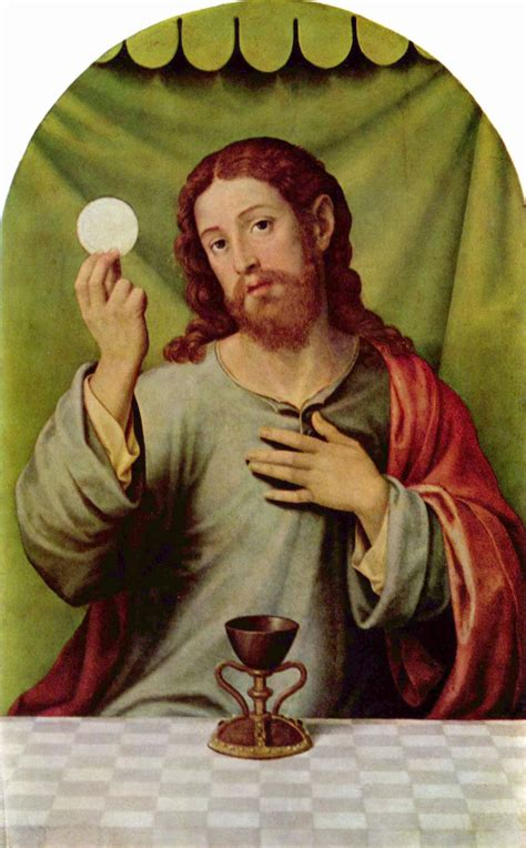 of jesus the wiki holy chalice