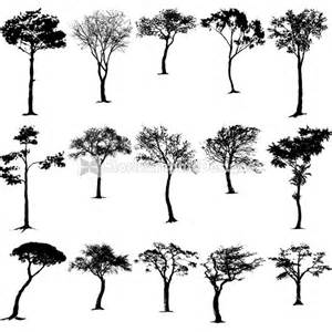 Pics Photos  Tree Clip Art Vector Online Royalty Free Christmas sketch template