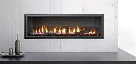 Heat N Glo Fireplace Accessories by Heat Glo Mezzo Series Jetmaster