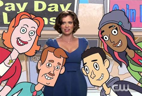 theme song ex with benefits crazy ex girlfriend opening credits song will be new in