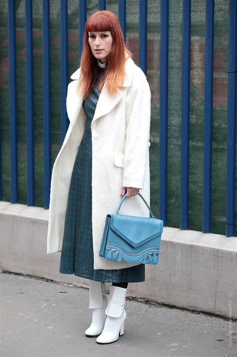 Dress Moschin 1000 Images About My Personal Style On Fendi