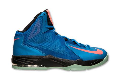 nike basketball shoes review nike air max stutter step 2 basketball shoes best