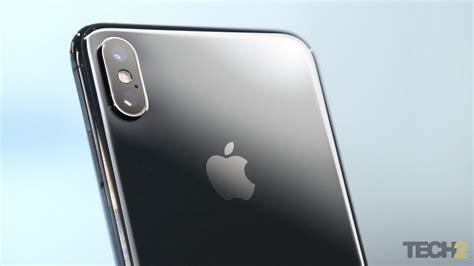 apple iphone xs max review greatest iphone