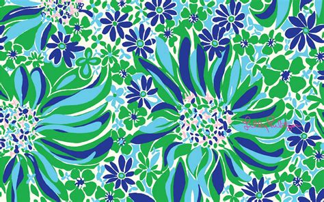 lilly pulitzer background far more than rubies lilly pulitzer vera bradley wallpaper