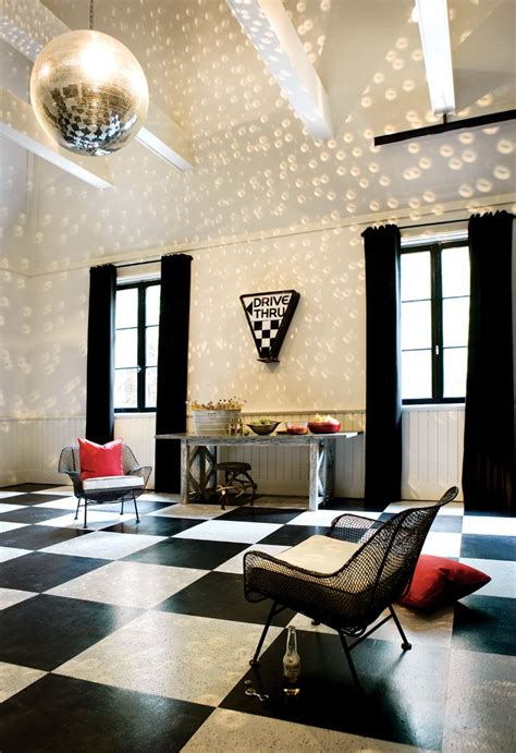 disco garage 113 best images about awesome garage and ideas on
