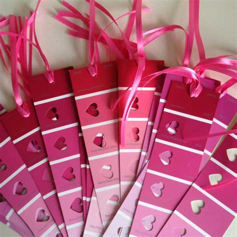 12 valentine day top 35 easy heart shaped diy crafts for valentines day