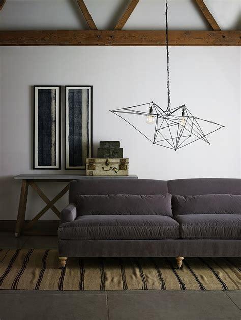 best online home decor stores the best online home decor stores popsugar home