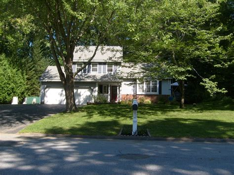 houses for sale halfmoon ny homes for sale in halfmoon ny with a large lot near global foundries great beautiful