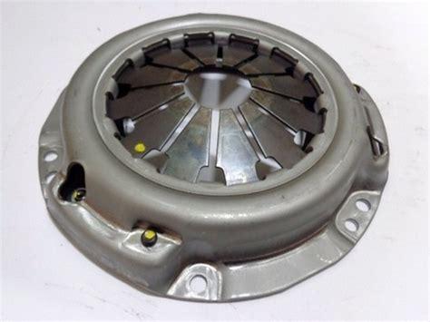 Alternator Assy T Avanza 1300cc clutch cover assy t avanza 1300cc alat mobil
