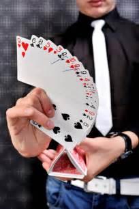 cool magic tricks magic trick