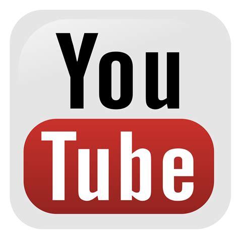 youtube www com youtube la mejor app para ver v 237 deos m 250 sica peliculas