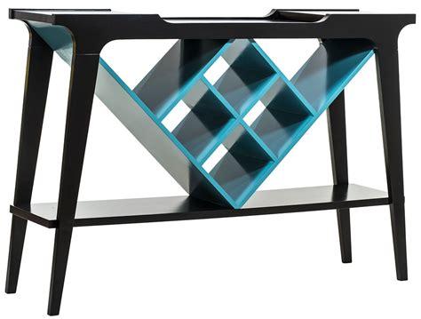 aparador turquesa aparador adega preto azul turquesa cores