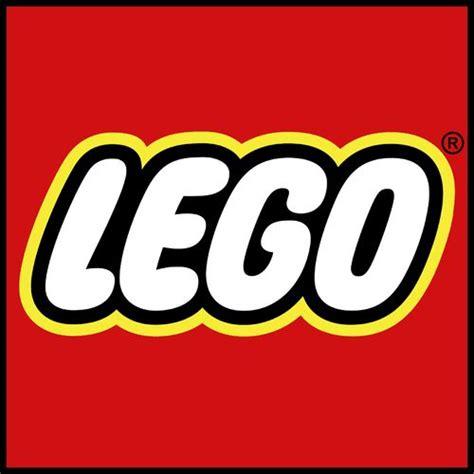 Dafont Lego | lego 174 logo font forum dafont com