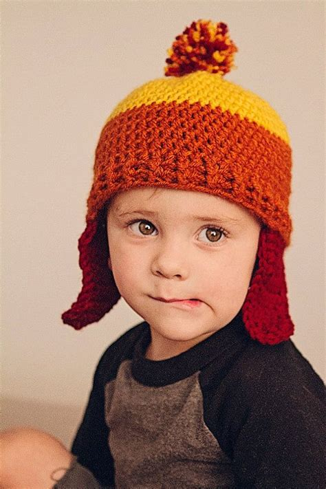 crochet pattern jayne hat 87 best images about crochet christmas gifts on pinterest