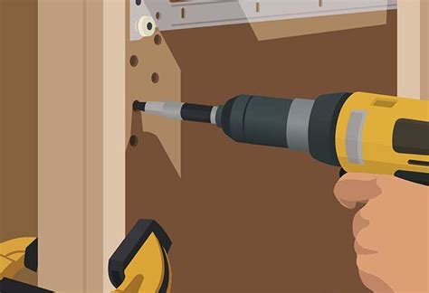 how to install base kitchen cabinets base cabinet installation guide at the home depot