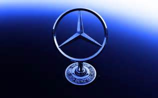 Mercede Logo Mercedes Logo Wallpaper 1680x1050 70696 Wallpaperup