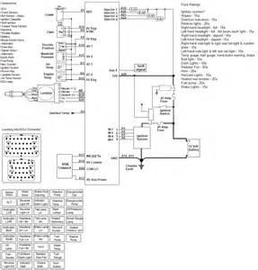 93 katana wiring diagram 93 get free image about wiring diagram