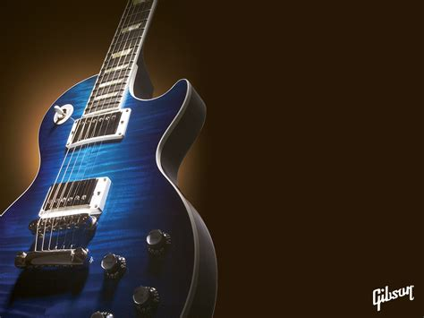 imagenes de guitarras rockeras wallpaper gibson les paul guitar new hd wallon