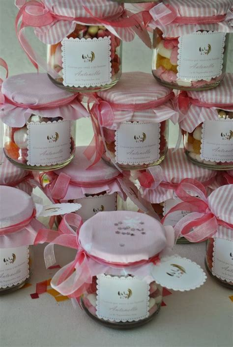 frascos de gerber on pinterest baby shower favors jars and pin shower wallpapers hawaii mesa para baby papeliux