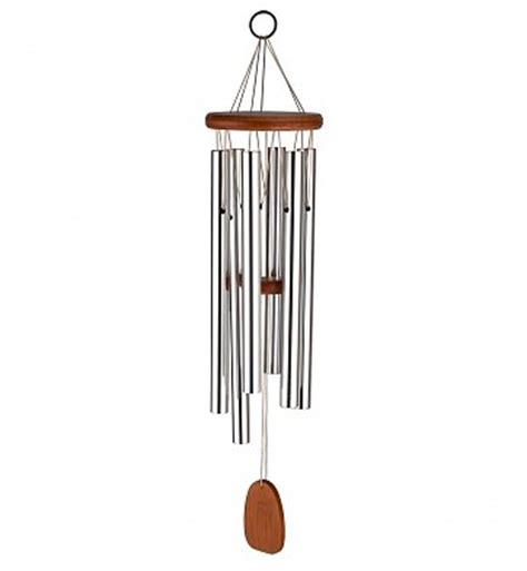 engravable gifts canada amazing grace memorial wind chimes personalized keepsake