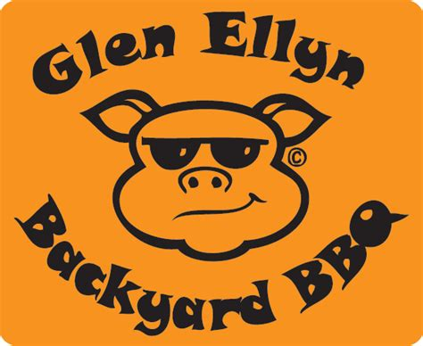 glen ellyn backyard bbq glen ellyn backyard bbq cook off
