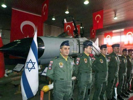 War On Terror Pesawat 3pcs Za Dunia Miris Sekali Melihat Turki Berseteru Dengan