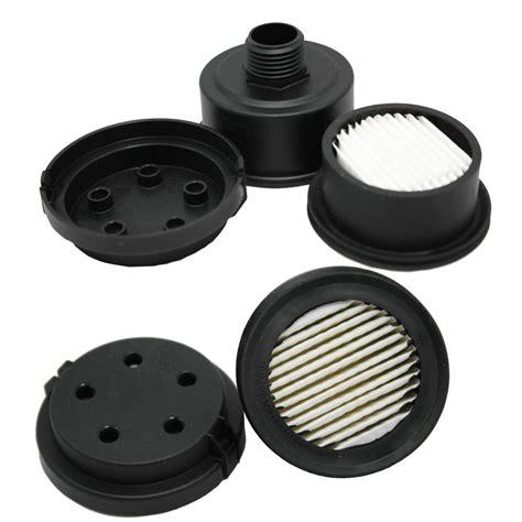 air compressor air filter part number wl012000av sears partsdirect