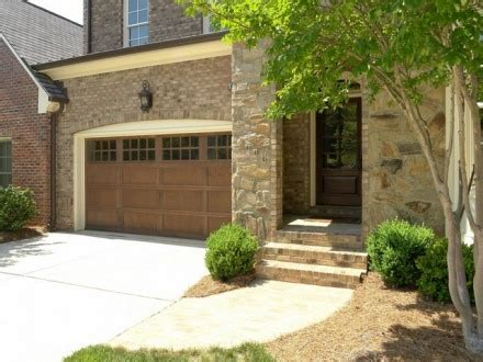 ft2 house for rent in raleigh nc 850 4 br 3 bath