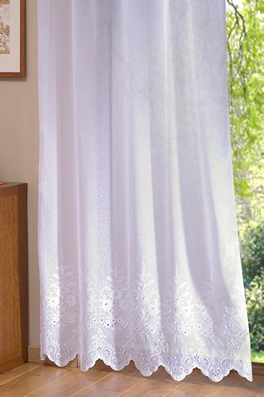 buy sheer curtains online sheer cafe curtains curtains blinds