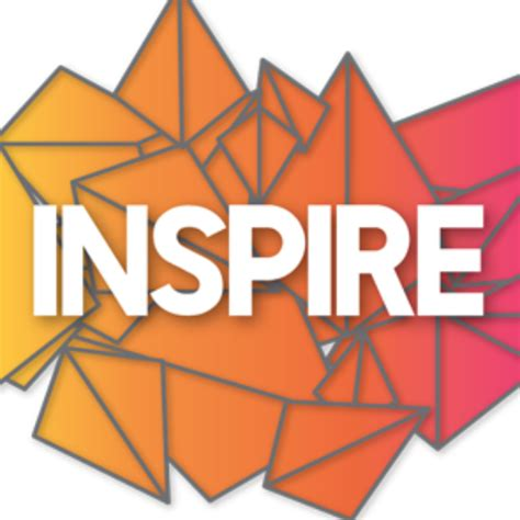 Who Inspire by Festival Inspire