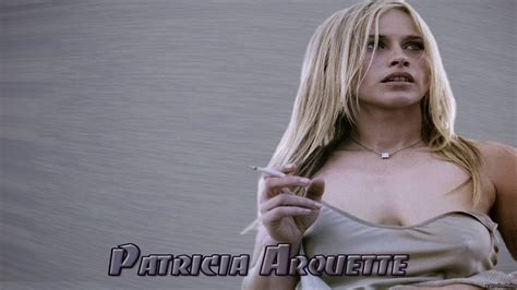 download full movies permanent by patricia arquette and rainn wilson celebrity hd wallpapers celebrity patricia arquette hd photos