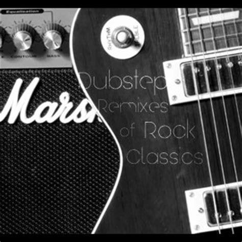 8tracks radio classic 28 songs free and playlist 8tracks radio classic rock dubstep remixes 9 songs