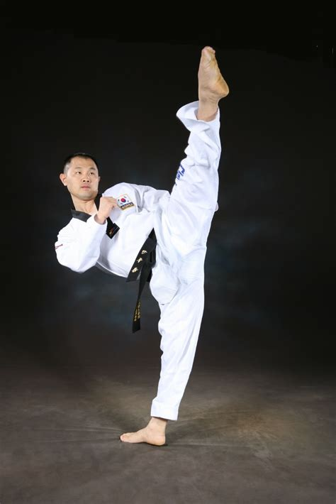 ec martial arts blog 7 1 10 8 this is actually wtf taekwondo tigers and mma
