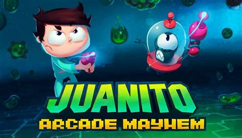 download free full version arcade games for pc juanito arcade mayhem free download full pc game