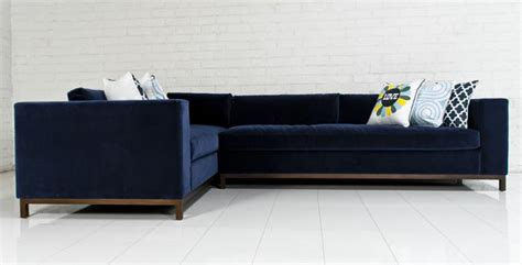 navy sofa navy leather sleeper navy sleeper sofa